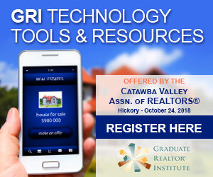 GRI – Technology Tools & Resources 10/24/18