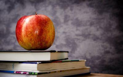 Continuing Education Class Registration