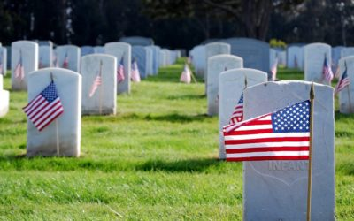 CVAR/MLS OFFICE CLOSED FOR MEMORIAL DAY – MAY 27TH