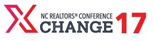 2017 NC REALTORS® CONFERENCE