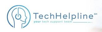 TechHelpline – FREE Tech help for REALTORS®