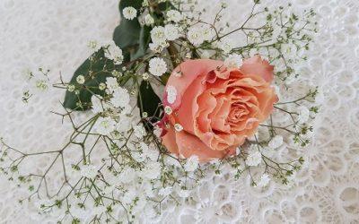 Sympathy News – Former REALTOR® Linda Collins