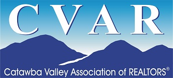 CVAR New Member Orientation