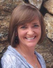 Gina Jenkins