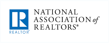 As CDC, White House Unveil Eviction Moratorium Executive Order, NAR Urges Immediate Congressional Action on Rental Assistance